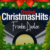 Frankie Avalon - Original Christmas Hits
