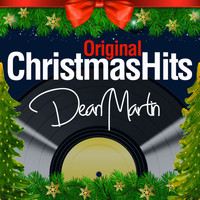 Dean Martin - Original Christmas Hits