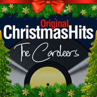 The Caroleers - Original Christmas Hits