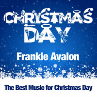 Frankie Avalon - Christmas Day