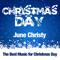 June Christy - Christmas Day