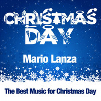Mario Lanza - Christmas Day
