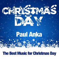 Paul Anka - Christmas Day