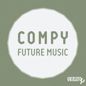 Various Artists - Compy Future Music, Vol.086