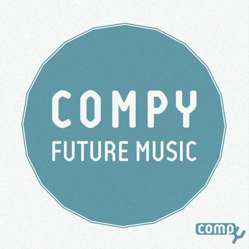 Various Artists - Compy Future Music, Vol.088