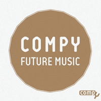Various Artists - Compy Future Music, Vol.094