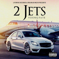 Young Fate - 2 Jets