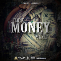 Traffic - Money