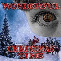 Dominic - Wonderful Christmas Time