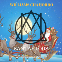 Williams Chamorro(CHAMO) - SANTA CLAUS