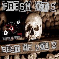 Fresh Otis - Best Of, Vol. 2