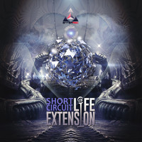 Life Extension - Short Circuit