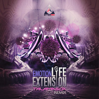 Life Extension - Emotion (Talamasca Remix)