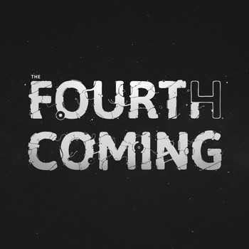 Various Artists - Fourth Coming