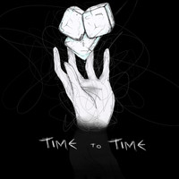 ICE Brickz - Time to Time