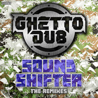 Sound Shifter - The Remixes