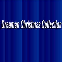 Dreaman - Christmas Collection