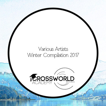 Various Artists - Winter Compilation 2017