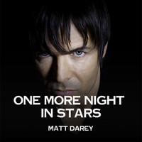 Matt Darey - One More Night In Stars