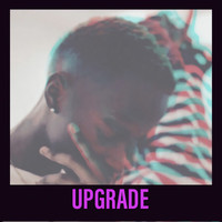 Elias - Upgrade