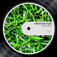 Simon Mattson - Cool Mint