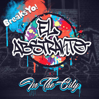El Abstrakto - In The City