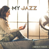 Norman Coolin - My Jazz