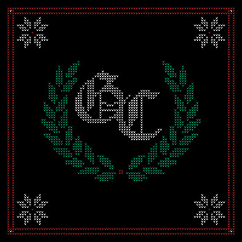 Good Charlotte - A GC Christmas, Pt. 1