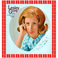 Lesley Gore - Sings Of Mixed-Up Hearts (Hd Remastered Edition)