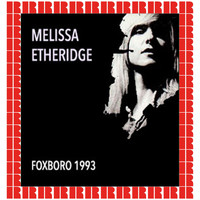 Melissa Etheridge - Foxboro Stadium, Mass. September 6th, 1993 (Hd Remastered Version)