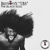 Beethoven tbs - The Black Soul