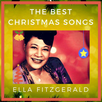 Ella Fitzgerald - The Best Christmas Songs