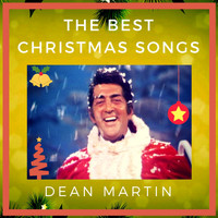 Dean Martin - The Best Christmas Songs