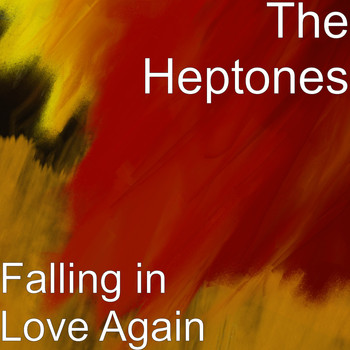 The Heptones - Falling in Love Again