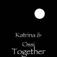 Katrina - Together