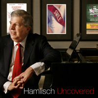 Mana Allen - Hamlisch Uncovered