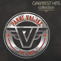 Parni Valjak - Greatest Hits Collection