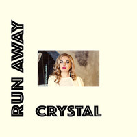 Crystal - Run Away