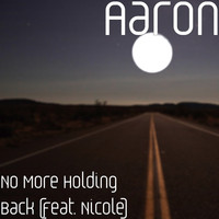Nicole - No More Holding Back (feat. Nicole)