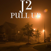 J2 - Pull Up