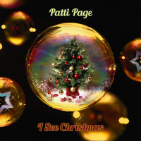 Patti Page - I See Christmas