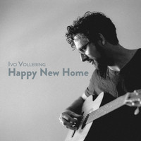 Ivo Vollering - Happy New Home