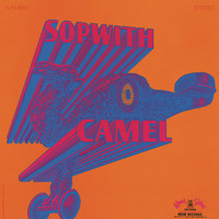 Sopwith Camel - The Sopwith Camel (Expanded Edition)