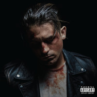G-Eazy - The Beautiful & Damned (Explicit)