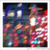 Joel Willoughby - Christmas Lights