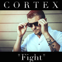 Cortex - Fight