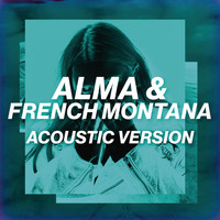 French Montana / ALMA - Phases (Acoustic Version)