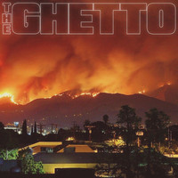 DJ Mustard / RJMrLA - The Ghetto