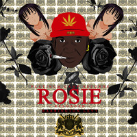 Barrington Levy - Rosie (Explicit)