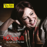 Rita Marcotulli - The Light Side of the Moon